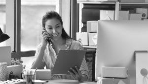 blogue-juin-comptable-veilleux-prestation-comptabilite-mascouche-compte-urgence-canada