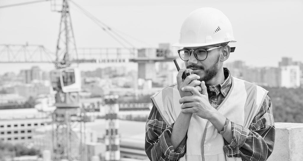 construction comptabilité comptable mascouche rive-nord